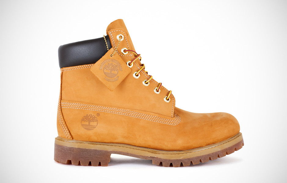 timberland boot deals