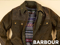 2barbour