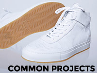 2commonprojects