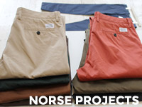 2norseprojects