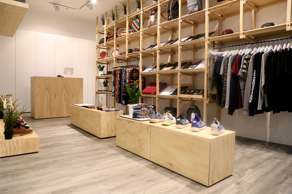 top 5 sydney boutiques that sell online   hey gents