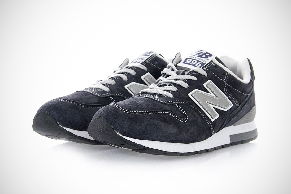cheap new balance 996