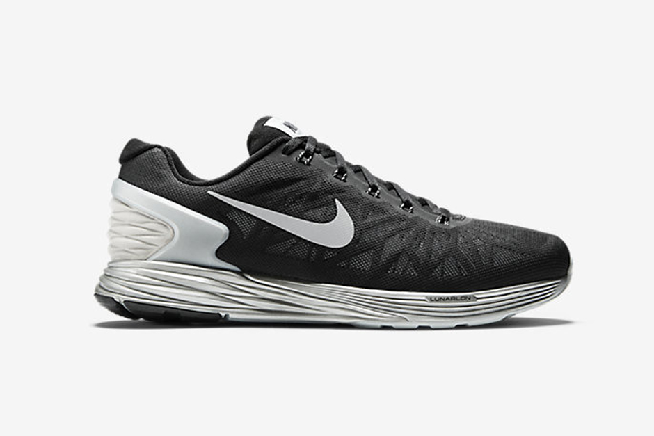 promo code defeb 5e68d Nike LunarGlide 6 | How To Save A Third Of The Price - HEY GENTS