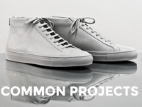 commonprojects