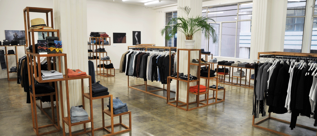 Top 5 | Best Men's Fashion Boutiques In Melbourne That Sell Online