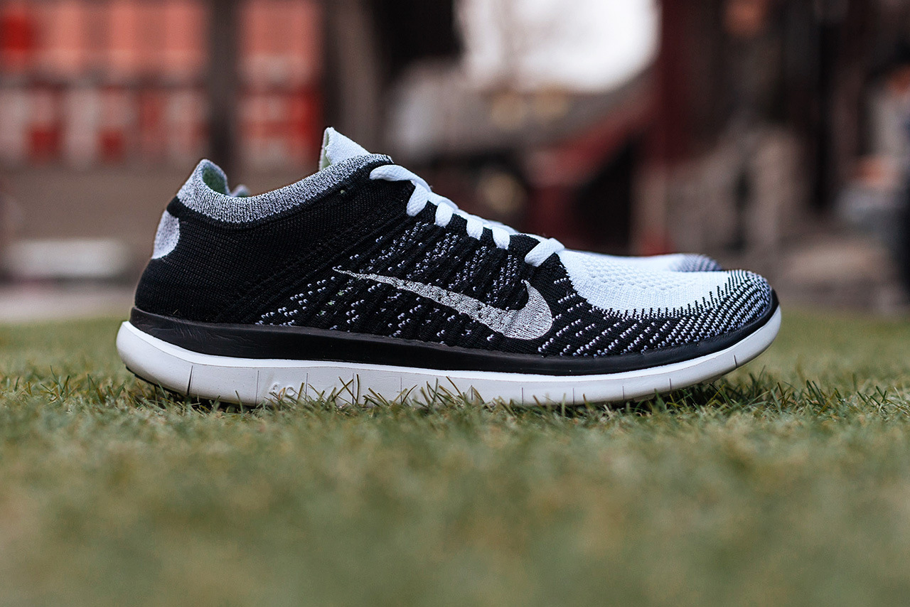 cheapest nike free flyknit 4 0 hey gents. Black Bedroom Furniture Sets. Home Design Ideas