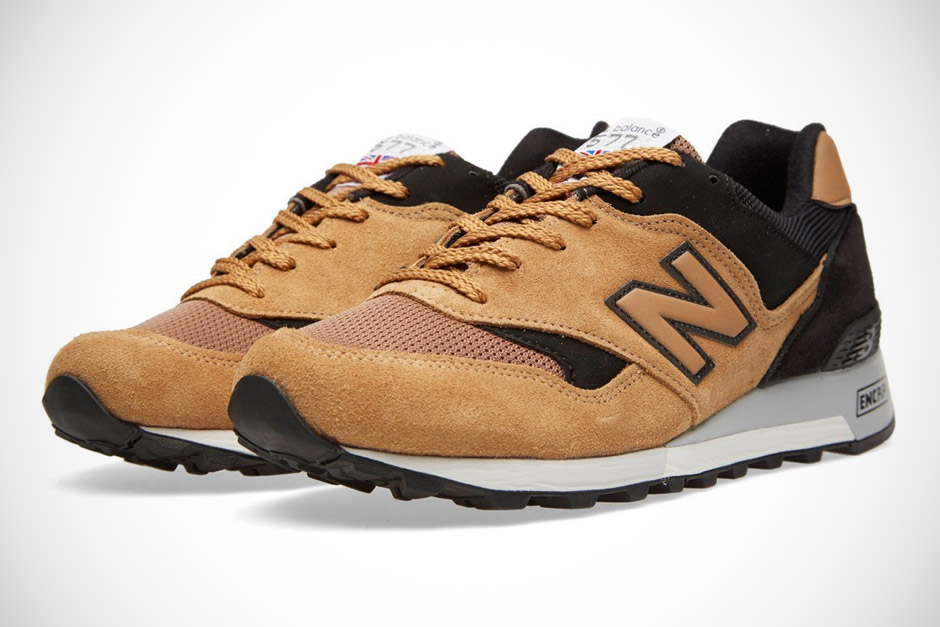 New Balance ML577STK