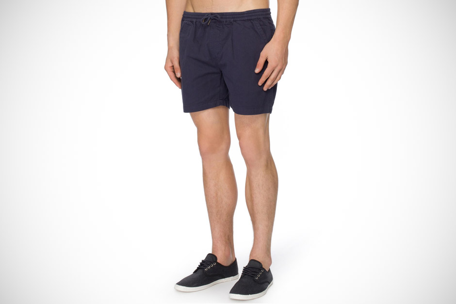 Academy Brand Stealth Shorts