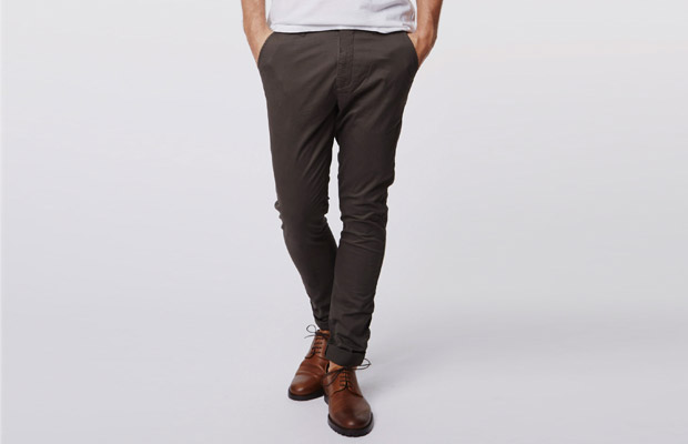 summer pants chinos