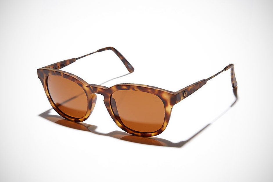 electric txoko sunglasses