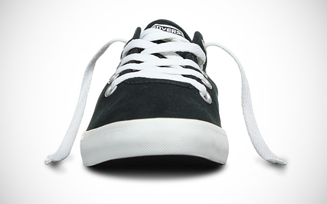 Converse Chuck Taylor All Star Sideways Sneaker