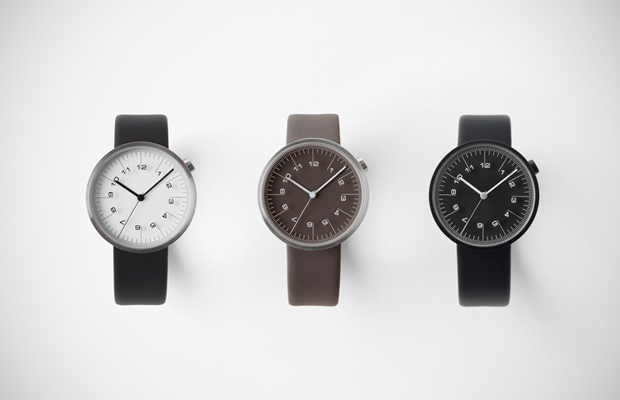Architecs Stylish Watch