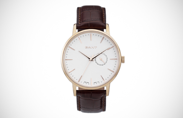 Top 5 Analog Watches Of The Month