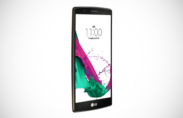 LG G4 To Arrive In Australia