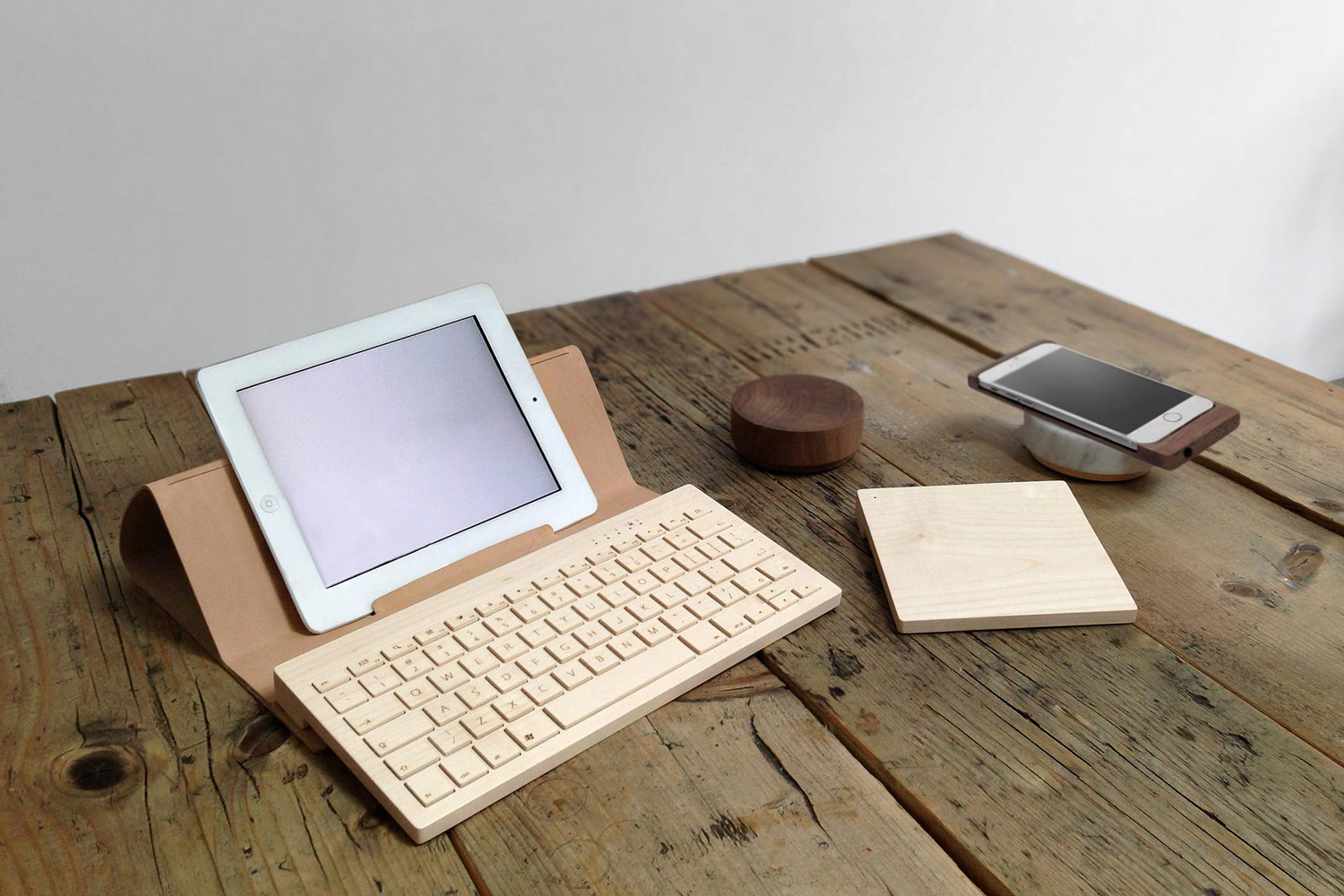 Cool Desk Accessories For Men