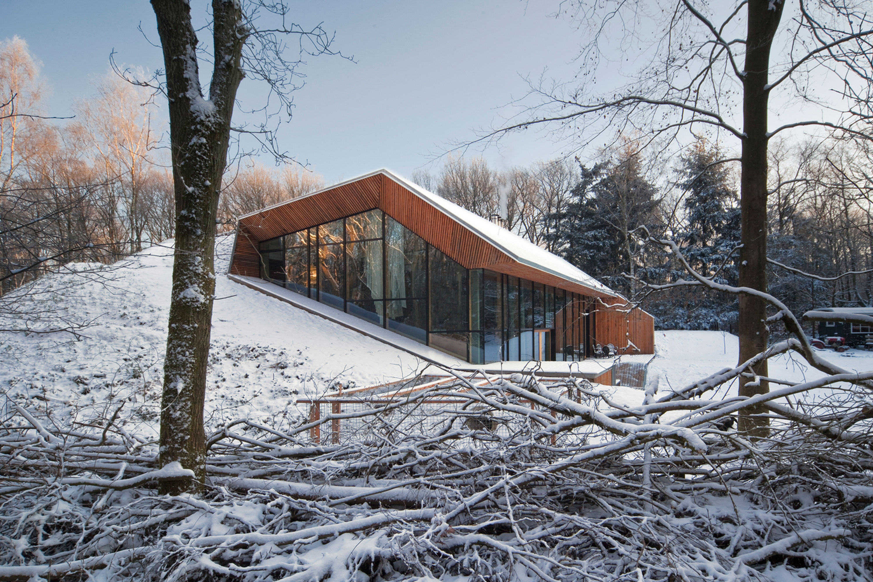 amazing homes hibernation for hibernation