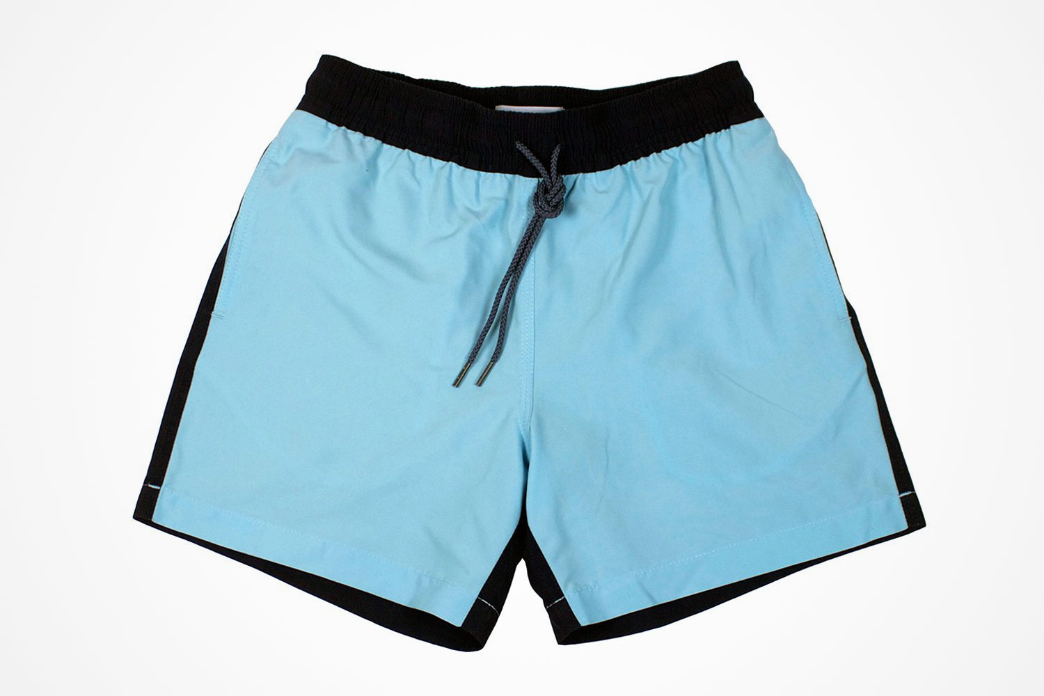 b729358ee7 The Coolest Swim Shorts For The Hottest Days - HEY GENTS
