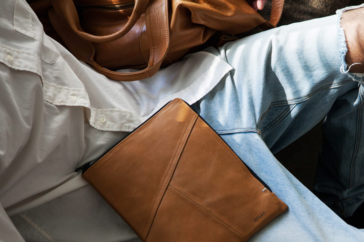 Premium Leather Gifts Worthy Of Your List