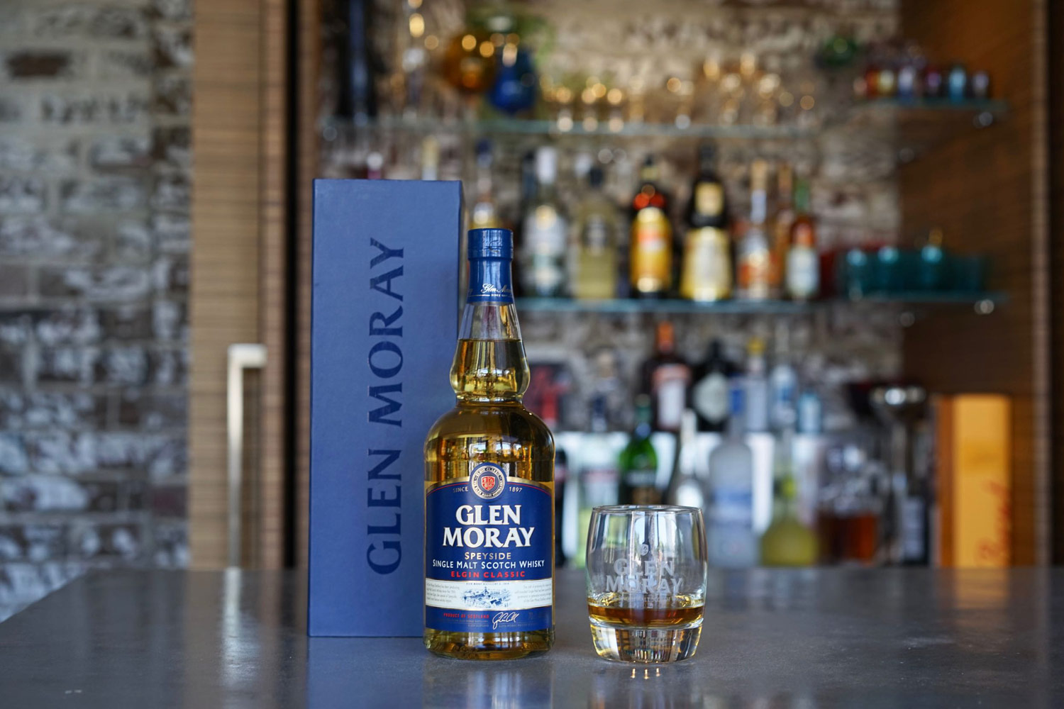 Scotch Whisky Gift Guide