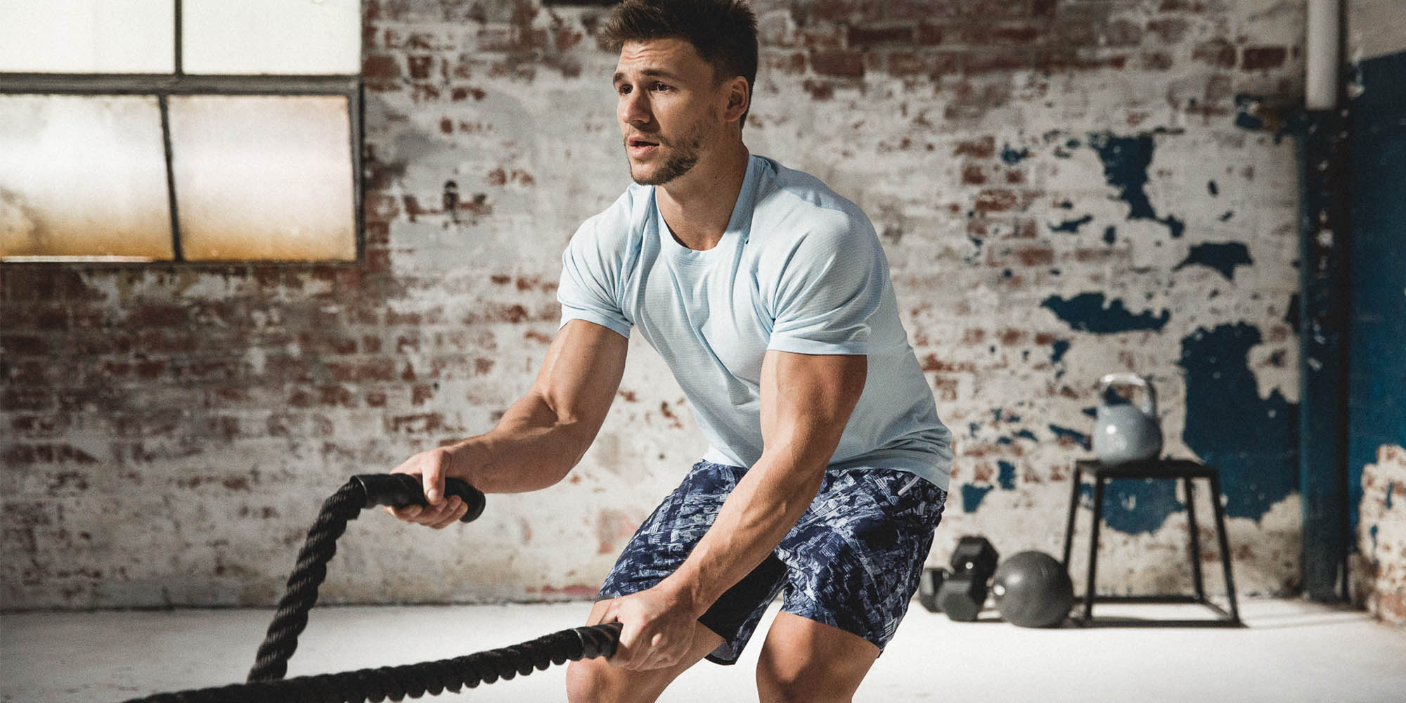 Fitness Gear For Your Summer Workouts