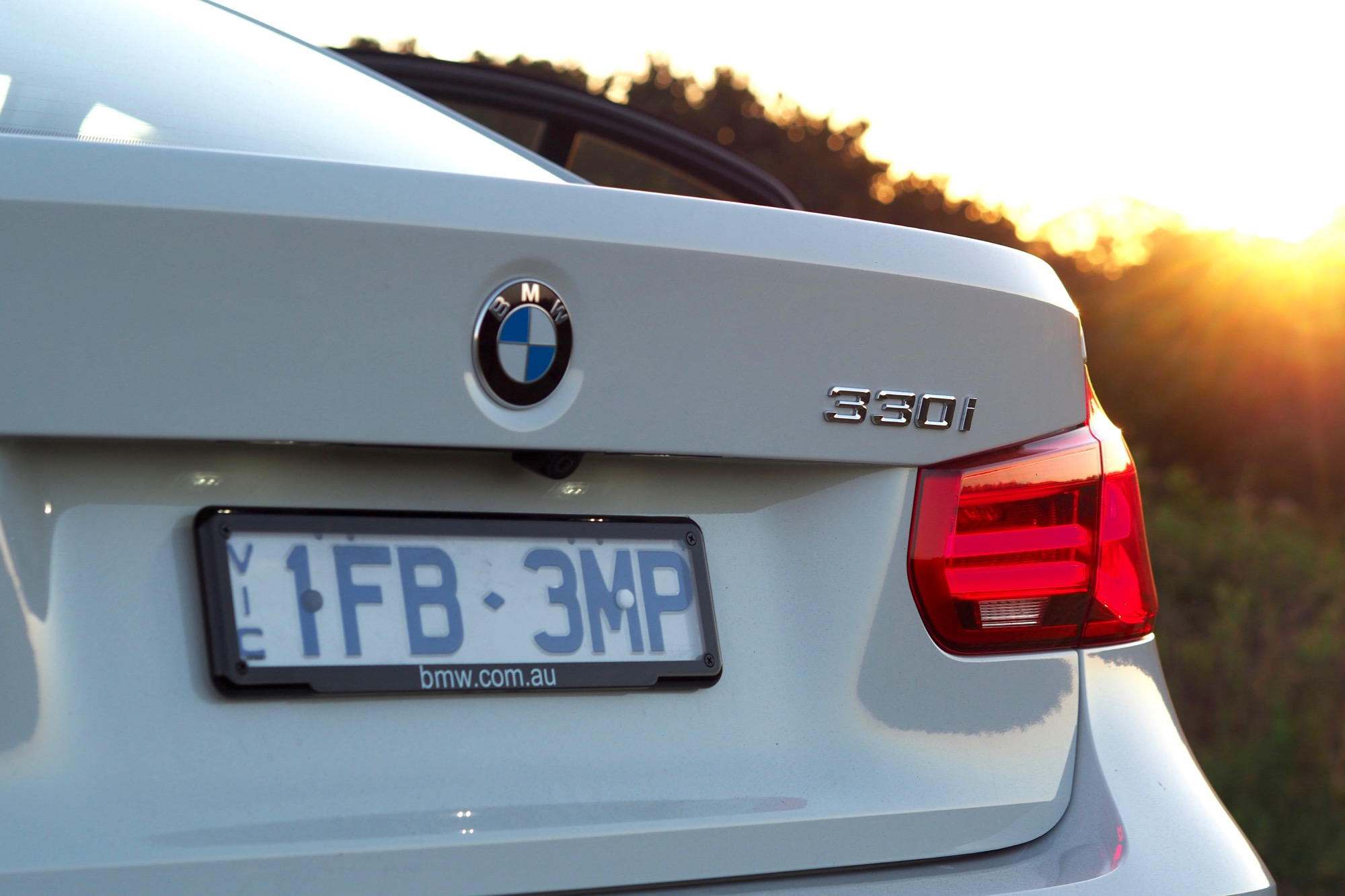 Bmw 330i Review M Sport Hey Gents