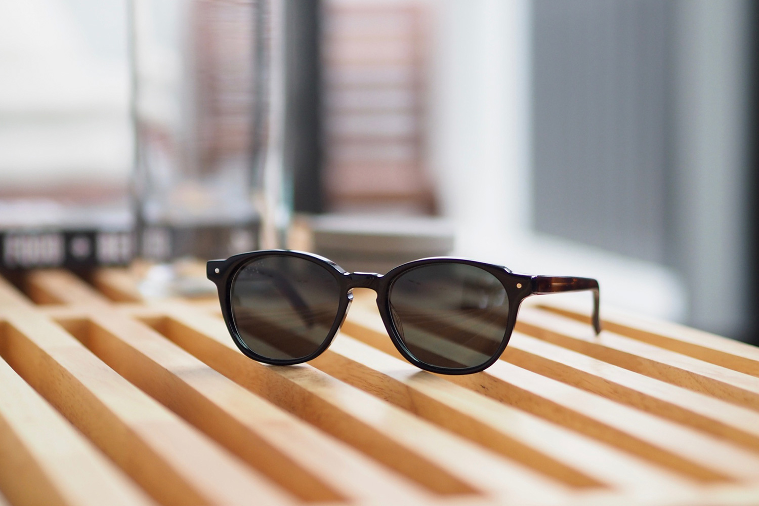 7 Men's Sunglasses We Have Our Eye On Right Now