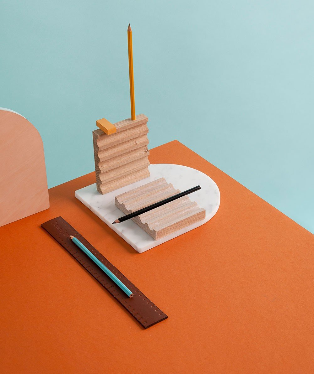9 Desk Accessories For A Better Workspace