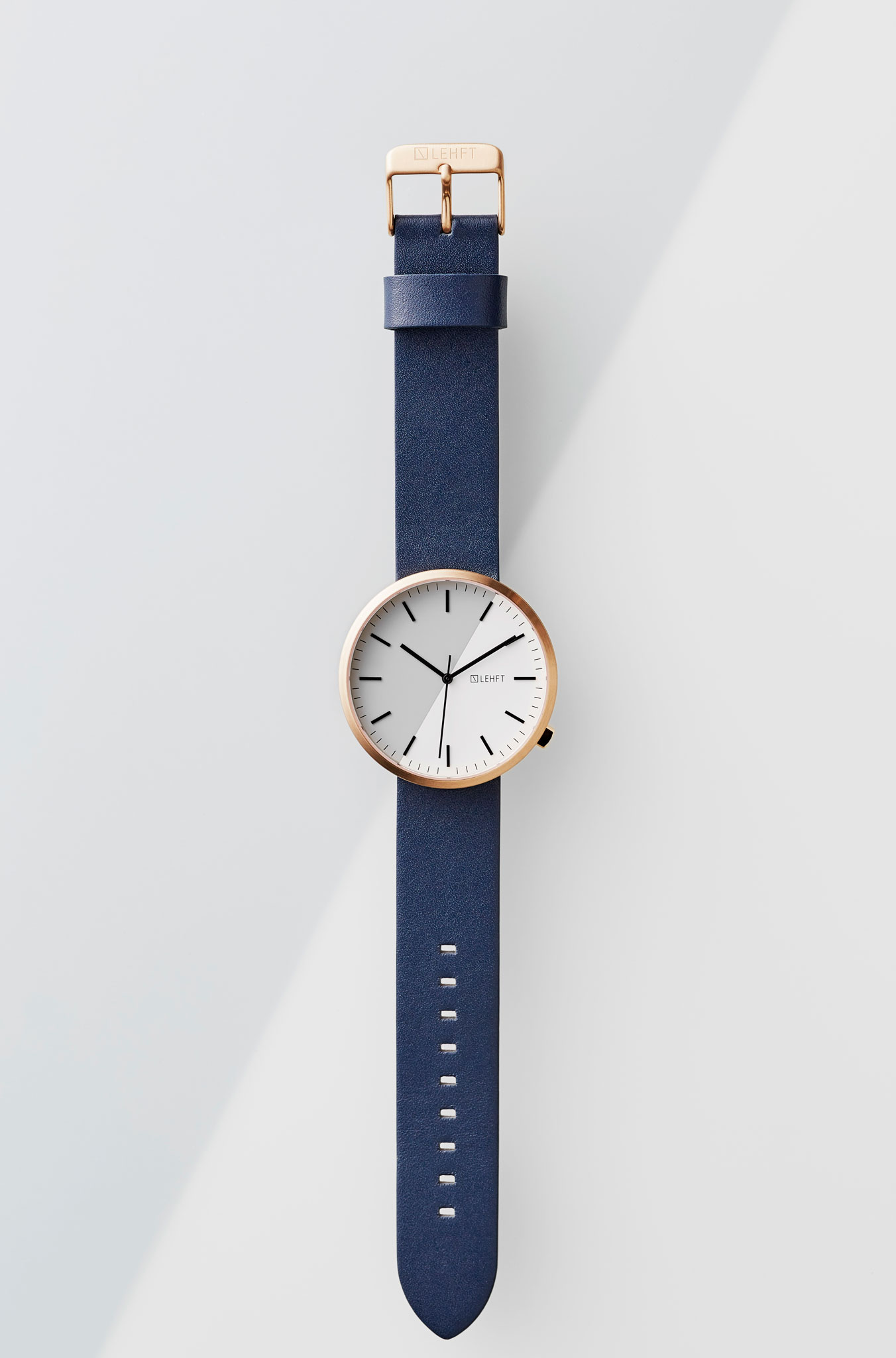 of watches classically at bloomingdale s news designed martian its now wire home smartwatches collection exclusively business mens en debuts newest