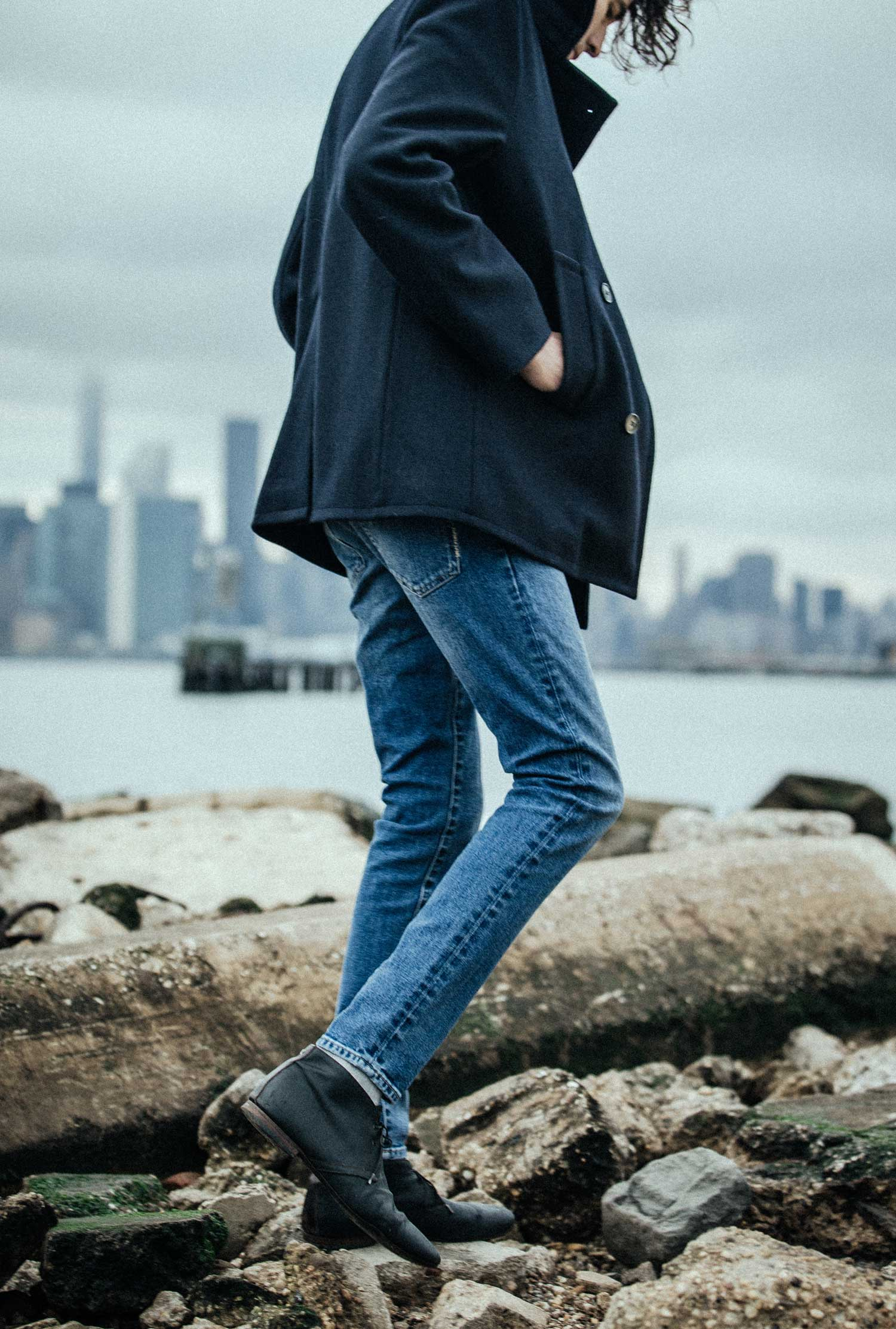 Neuw Denim | Wear With Purpose
