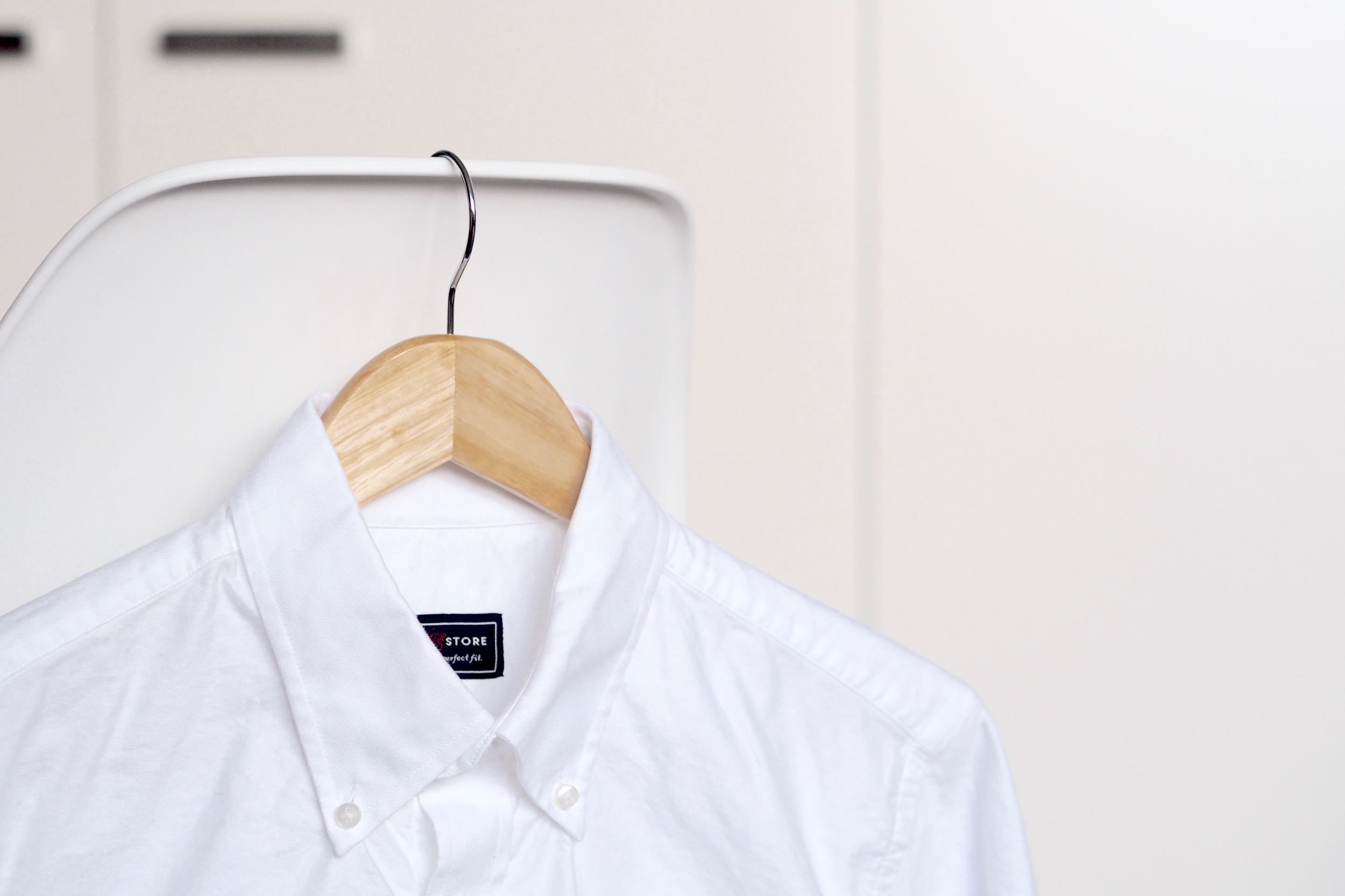 e5b1f2fc5729 Design Shirts Online   Tailor Store - Hey Gents