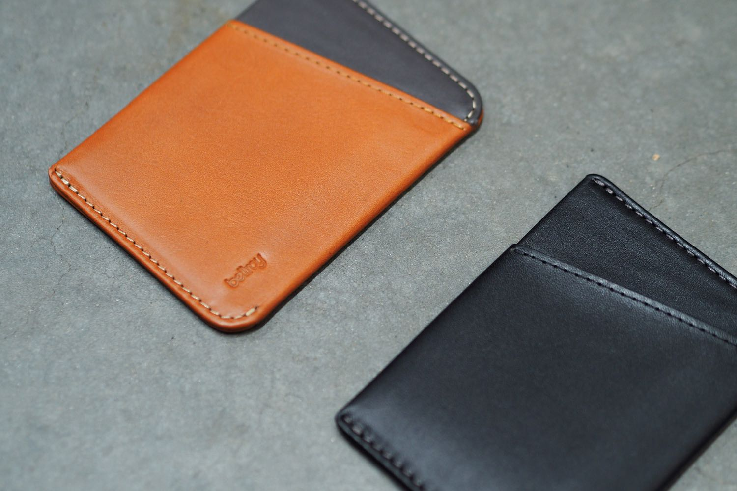 Uncategorized Quality Of Leather quality leather goods for men hey gents bellroy micro sleeve men