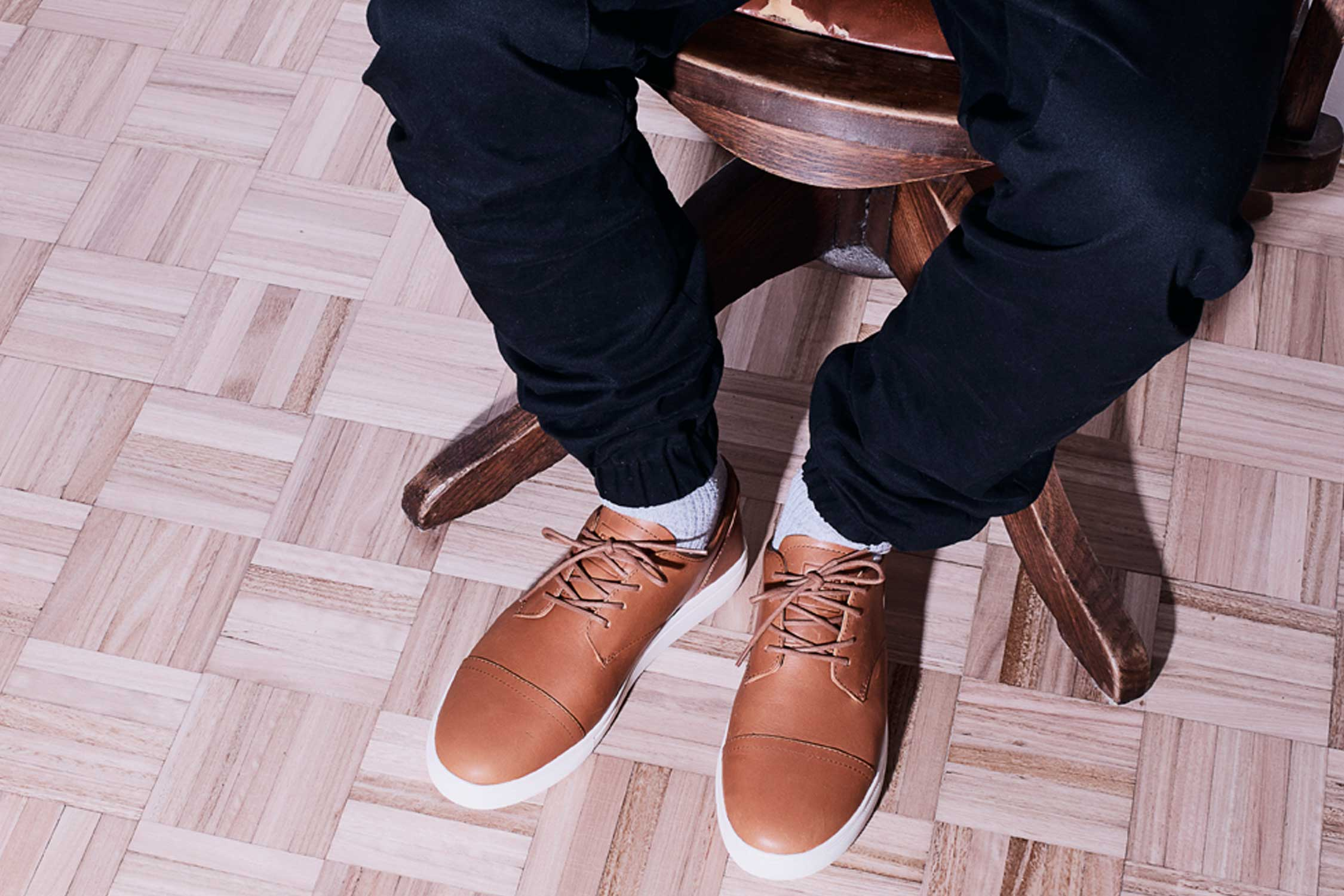 CLAE Footwear New Collection