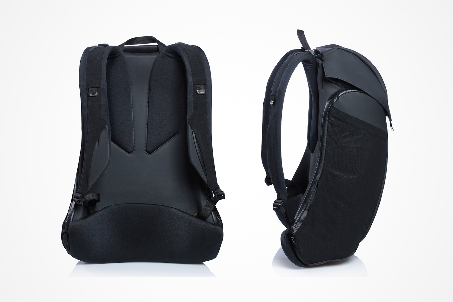 ergonomic back pack Ergonomics as applied to backpack is mostly just a buzz word used by a high percentage of backpack johnny come latelys' as a sales tool the application of ergonomics to backpacks increases as.
