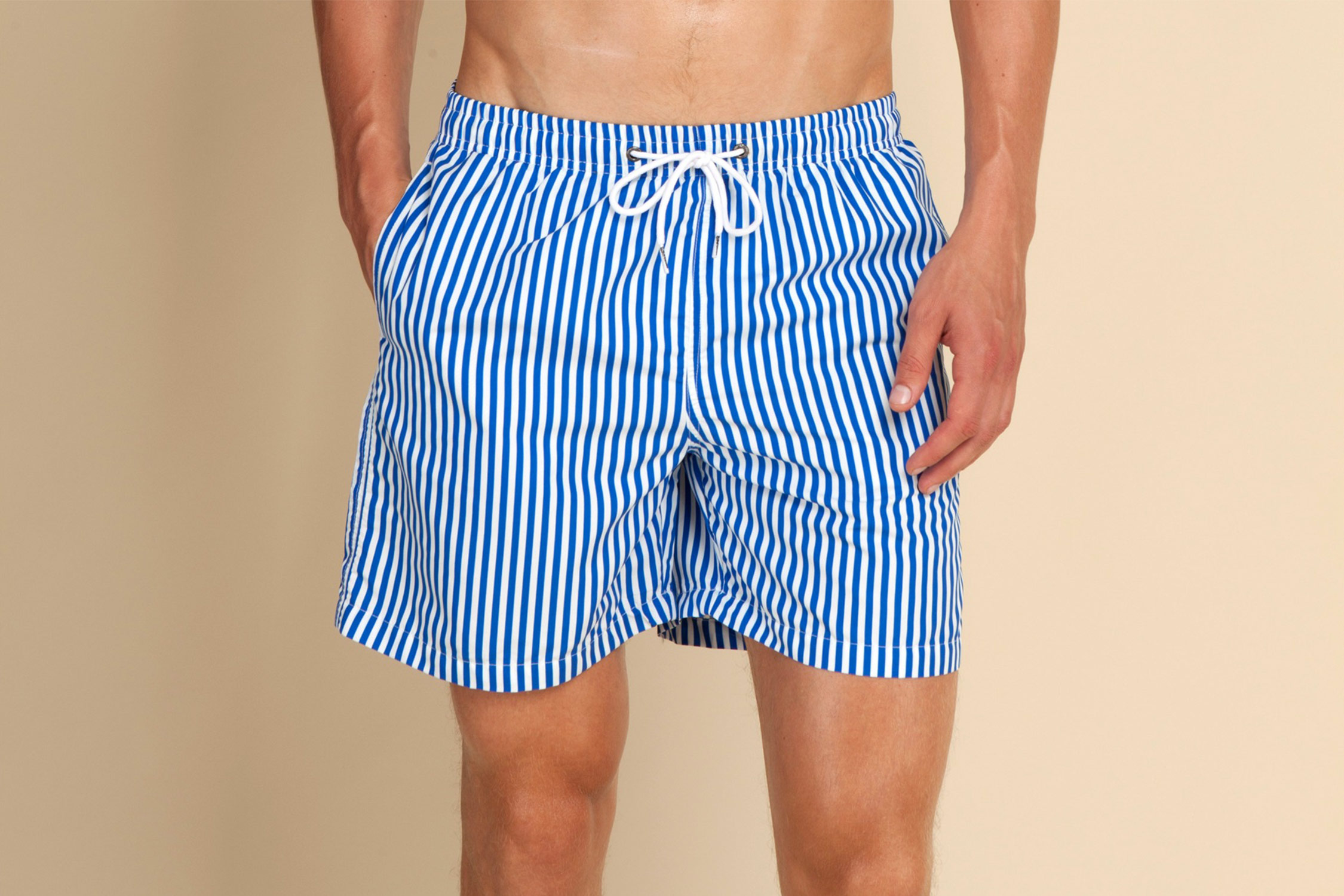 Men's Board Shorts Label Boardies Apparel Launches At David Jones