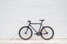 LEKKER Bikes Brings Dutch Design To Australia
