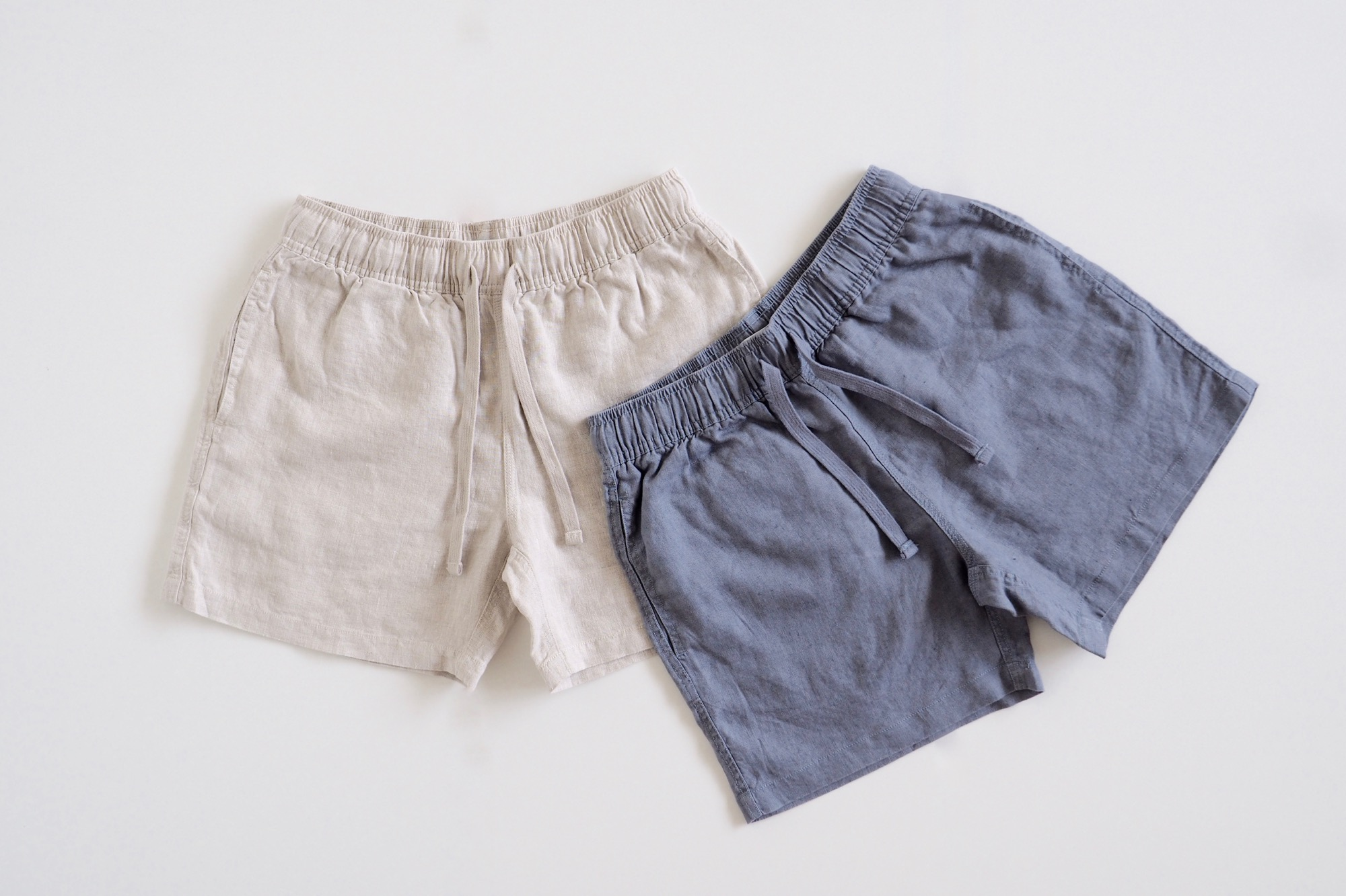 Best Men's Shorts For The Warmer Weather