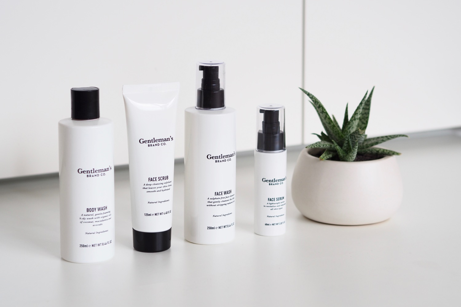 skin care brands brand try should