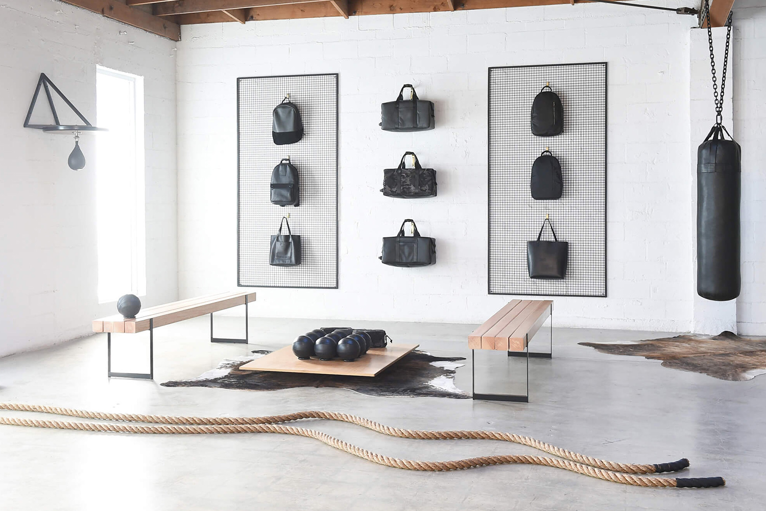 Beautifully Designed Leather Goods