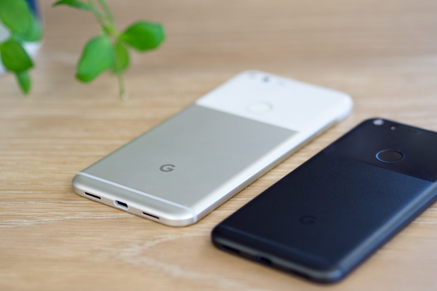 Google Pixel Review | 4 Things That Made Us Love It Off The Bat