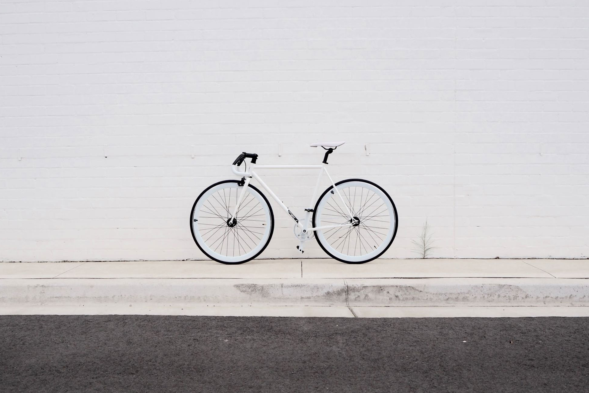 Sleek Bikes For Summer Rides
