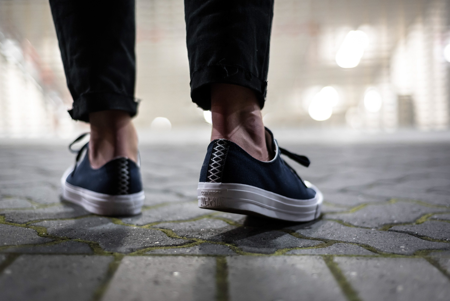 Top 10 Picks: Men's Summer Footwear Styles