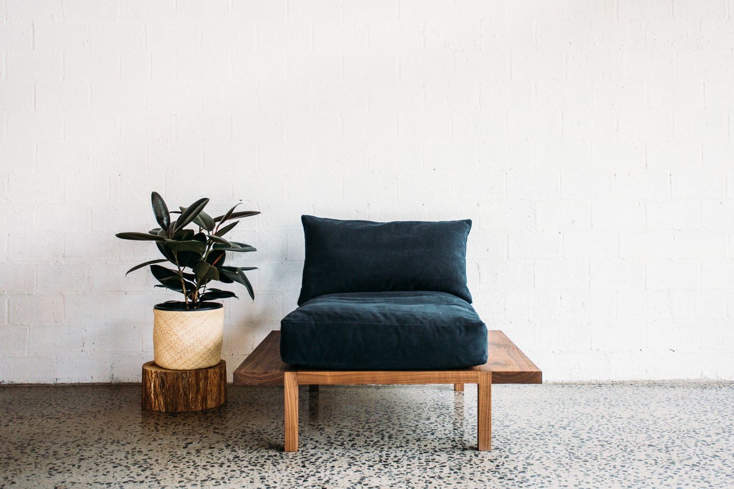 Cool Furniture And Homewares To Freshen Up Your Place