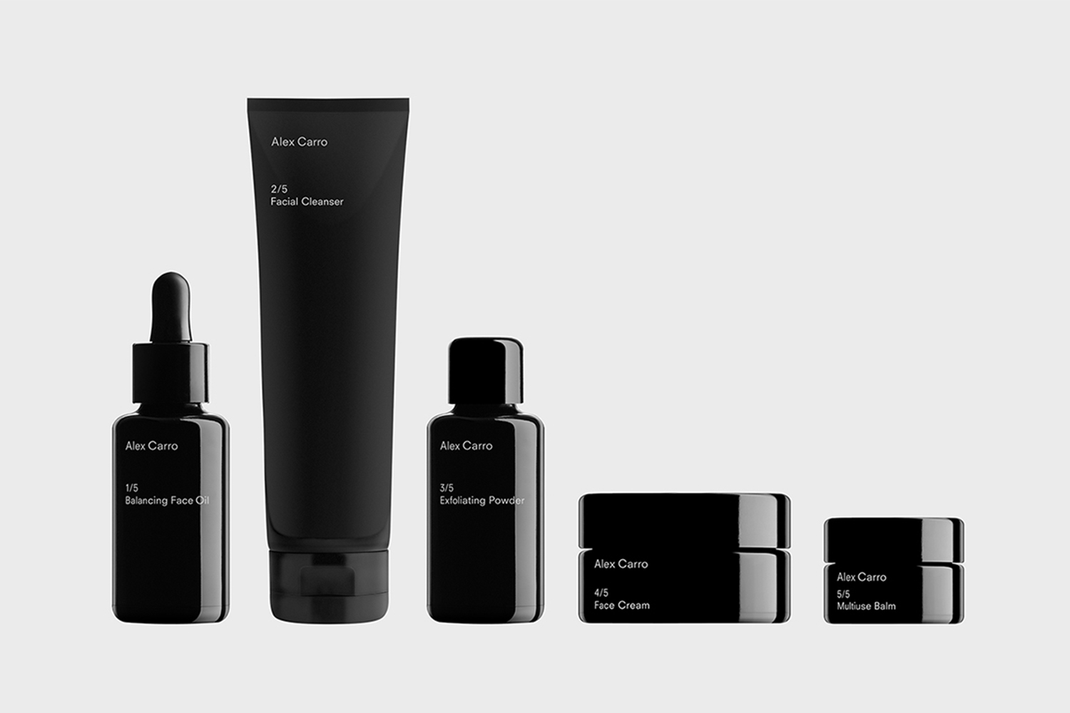 The Best Gift Sets For Men - Hey Gents