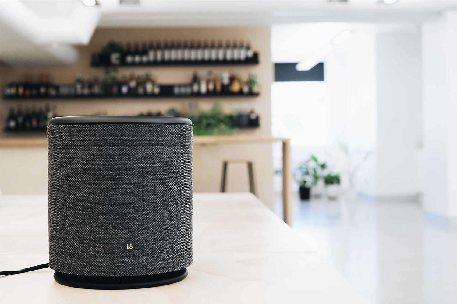 Beoplay M5 Review | Quality Sound & Design