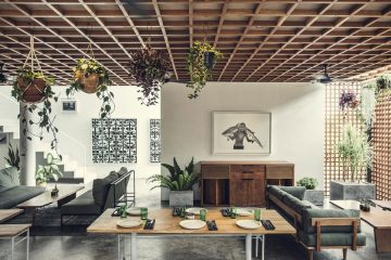 The Slow Bali | Good Design & Boutique Accomodation