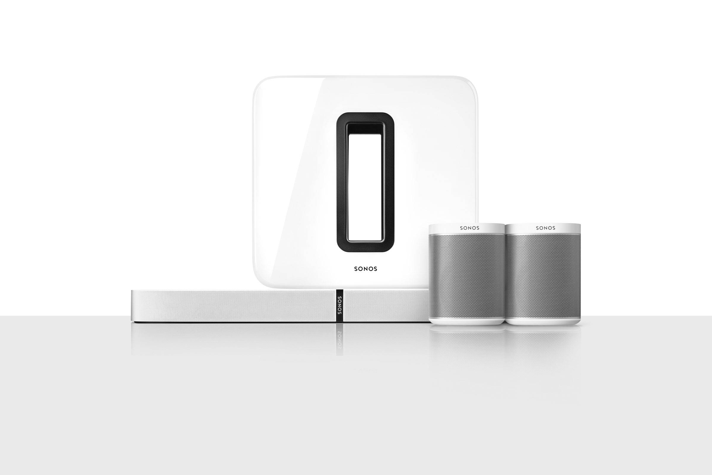 Sonos_PLAYBASE_HomeTheater_White