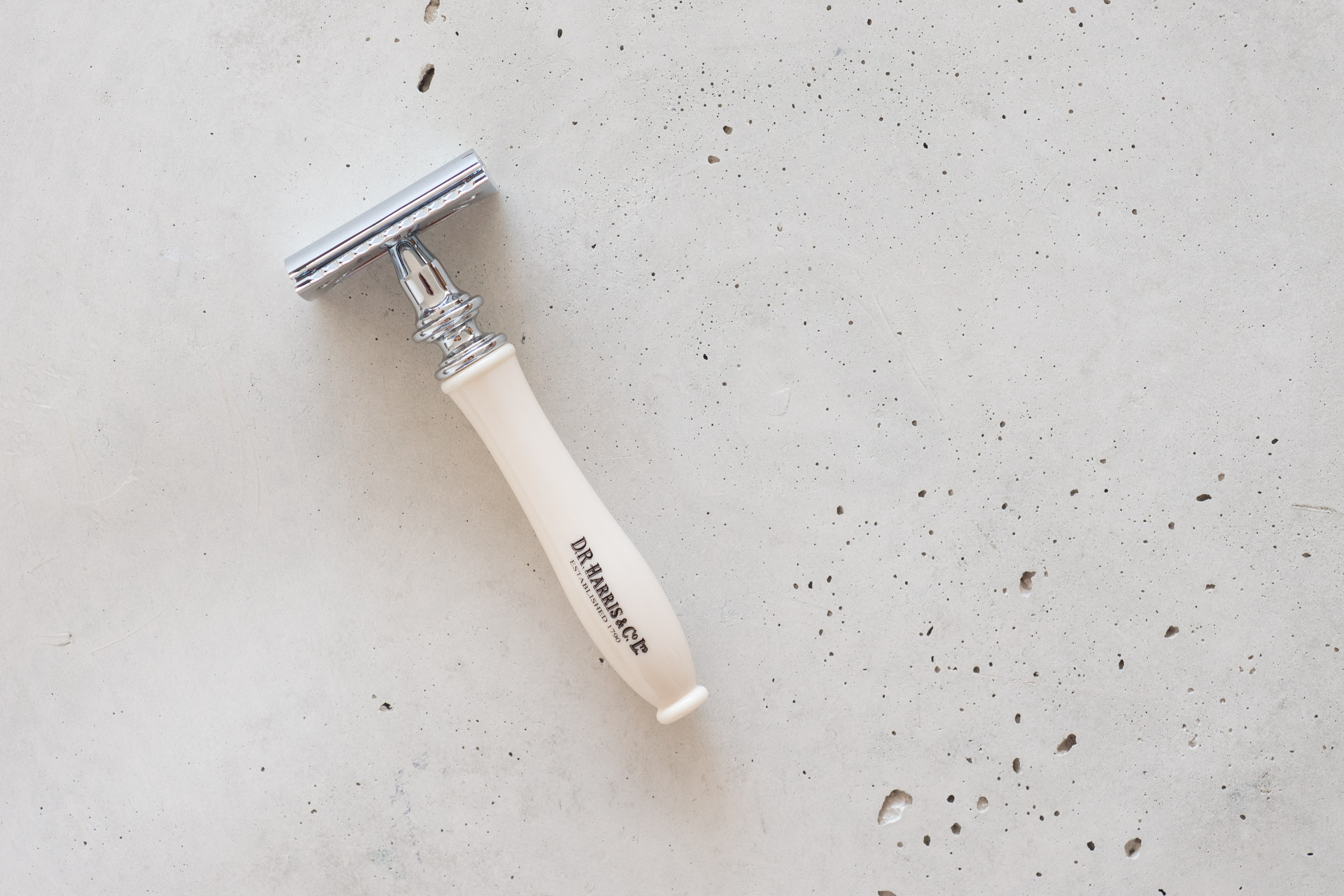 Men's Shaving Tips | How To Get The Most From Your Shave