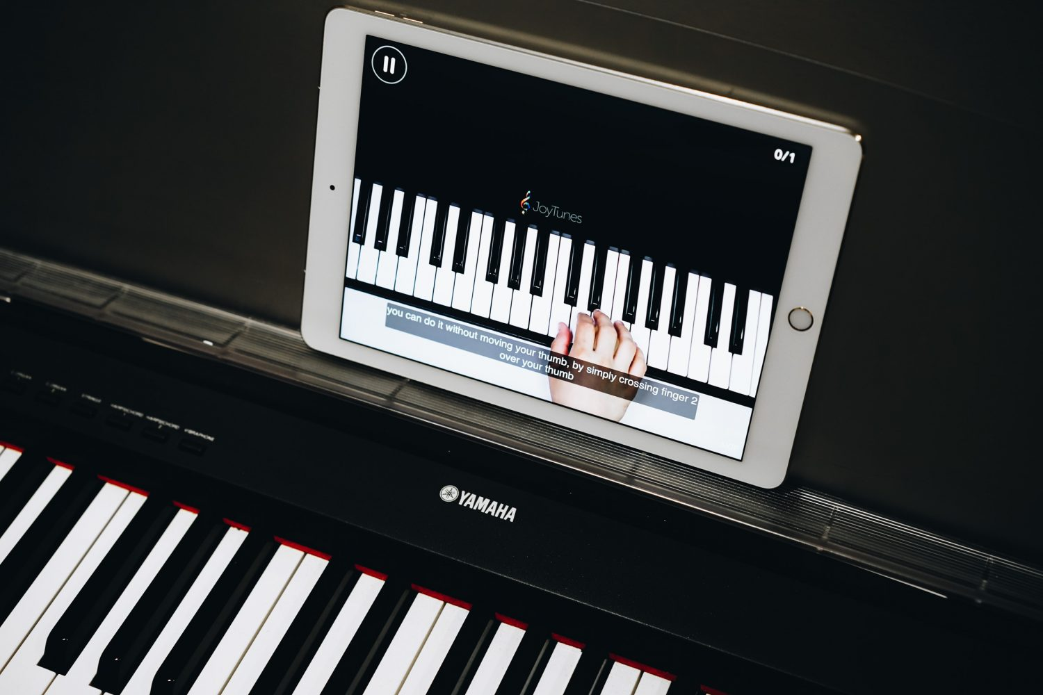 Home Design App Ipad Review Simply Piano App Hey Gents