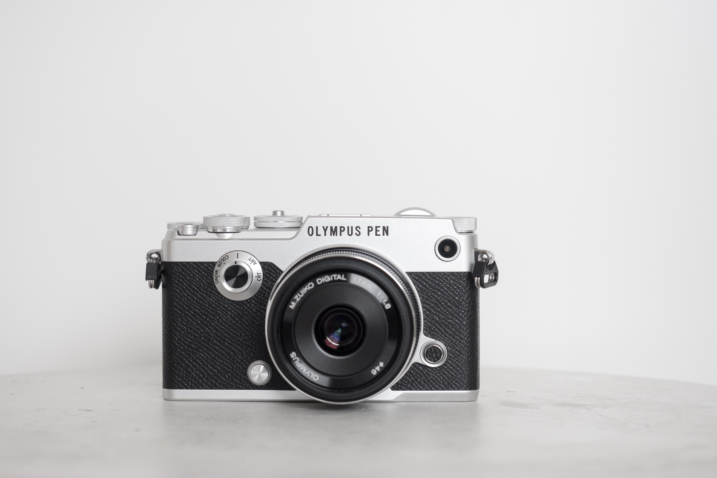 olympus pen f review a beautiful everyday camera hey gents. Black Bedroom Furniture Sets. Home Design Ideas