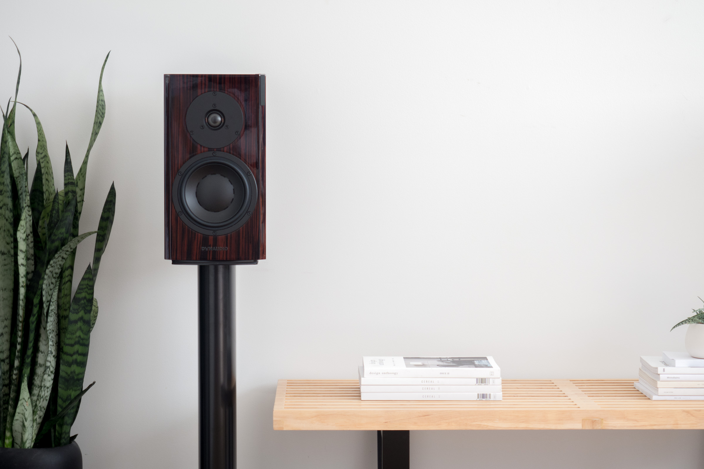 Dynaudio Focus 20 XD Review
